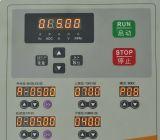Justierbarer automatischer Farbanstrich-Industrieroboter-Arm