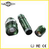 クリー族XP-E LED 260の内腔アルミニウムLEDの懐中電燈(NK-04)