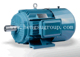 Yej2 Series Electromagnetism Brake Three-Phase Asynchronous Motors