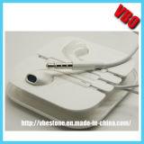 Multicolore pour l'écouteur d'écouteur d'iPhone (10P005)