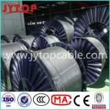 AAAC Conductor, All Aluminum Alloy Conductor с IEC BS DIN ASTM Standard