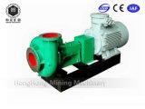 Hohe Leistungsfähigkeits-Duplex-Spülpumpe-kleine Schlamm-Schlamm-Pumpe
