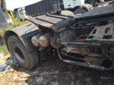 使用されたトラックヘッドVolvoのトラックヘッドVolvo Fh12