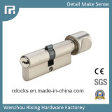60mm Highquality Brass Lock Cylinder de Door Lock Rxc06