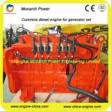 De Generator van het Biogas van Cummins 6lt/van het Aardgas