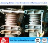 1.5kw Vibrator van het Type van oppervlakte de Elektrische Concrete