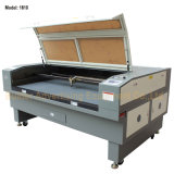 Hot Selling Laser Cutter Machine
