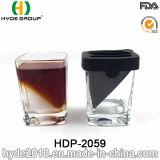 2016 de in het groot Vrije Kop van de Wijn van de Wisky van het Glas BPA, de Kop van het Water van het Glas (hdp-2059)