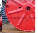 Bobina d'acciaio della bobina per produzione del collegare