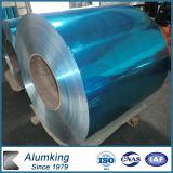 Unterschiedlich Gussaluminium-Kühlkörper anodisieren