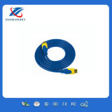 Самое высокое Speed HDMI 2.0 Cable, для New 2014 Style
