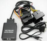USBのオルゴールYatour