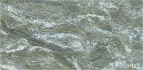 Azulejo de piedra exterior de la pared de Matt del exterior rústico de la porcelana (300X600m m)