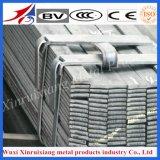 Barre plate d'acier inoxydable de l'aperçu gratuit 316 avec des ventes chaudes