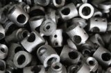 Peças por atacado do forjamento do aço inoxidável de Abl