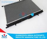 Motor Cooling Radiator voor Peugeot Citeroen Berlingo'02- OEM 1330.69 van MT