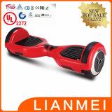 증명서를 주는 전기 Hoverboard 6.5inch UL2272