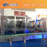 3-in-1 agua embotellada Filling Machine