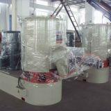 プラスチック混合機械/混合のドライヤー/Ga1000微粒の混合機械