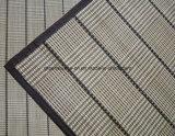 Mantas de bambú del alfombra/de bambú (FC-W04)