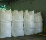 100% pp FIBC JumboZak (voor zand, bouwmateriaal, chemisch product, meststof, bloem, suiker enz.)