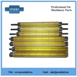 Factory chino Supply Core Shafts para Packing Machineries