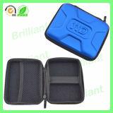 Изготовленный на заказ коробка жёсткия диска ЕВА портативная внешняя (046)