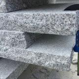 La Cina Granite Indicatore-grigio Steps per Landscape