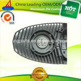 알루미늄 포장 Manufactuerer LED 정착물 부속품