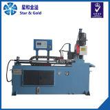 Автомат для резки подавая трубы CNC Servo