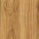 UVbeschichtung-loser Lagen-Vinylklicken-Fußboden