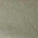Горячая кожа PU зерна Litchi сбывания 1.5mm для сумок (T922)