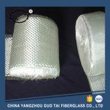 Torcitura tessuta vetroresina di vetro di E per i pescherecci