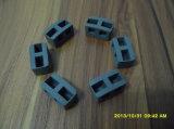 Точность пластичное /Metal подвергая механической обработке с низкой продукцией Volumn