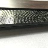 PVC贅沢なビニールの自由な位置のフロアーリングの板/緩い位置のタイル
