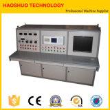 완전히 자동적인 변압기 통합 시험 시스템 장비 기계