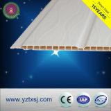Qualität zwei Nuten lamellierte Belüftung-Decken-Fliesen