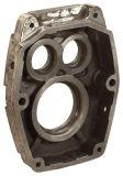 Ferro cinzento do OEM/carcaça de areia Ductile do ferro