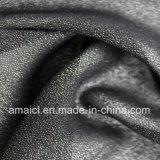 Бронзировать &Transparent ткань
