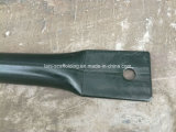 Kwikstage Scaffold Steel Diagonal Cross Brace