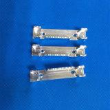 Серия частей CNC подвергая механической обработке малая продукции