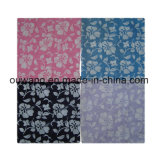 Unisex High quality Cheap Cotton Paisley logo Printing Square Bandanas