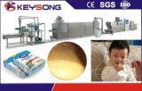 自動ベビーフードの粉の生産ライン