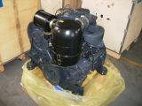 De gloednieuwe Dieselmotor Van uitstekende kwaliteit van Deutz F2l912