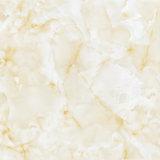 Da telha de cristal do mármore do jade de Islândia sala de visitas de jantar luxuosa gama alta de Romario