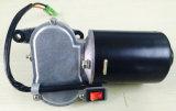 Motore del pulitore per la bicicletta a motore (LC-ZD1061)