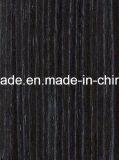재구성한 베니어는 베니어 호두 베니어 정찰 베니어에 의하여 개조된 베니어를 설계했다
