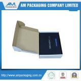 Cartões de casamento com convite Bespoke Wedding Return Gift Boxes Wholesale