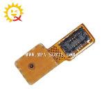 Câble de câble de détecteur du microphone A710 pour Samsung