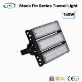 Ce&RoHSの熱い販売150W LEDのトンネルの洪水ライト